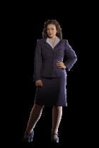 Пегги Картер Marvel персонаж