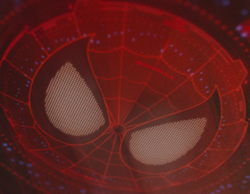 сцена после титров первый мститель: противостояние веб-шутеры человека-паука