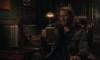 сцена после титров доктор стрэндж бесконечное пиво