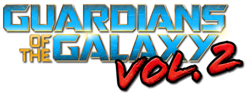 guardians-of-the-galaxy-2-logo-eng