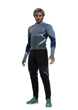 ртуть quicksilver