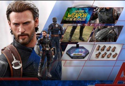 hot-toys-captain-america