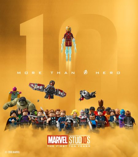marvel-lego-10-years