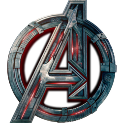 Мстители (Avengers) команда Marvel
