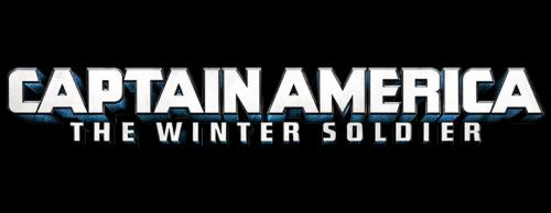 captain america winter soldier logo