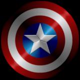 команда капитана америка