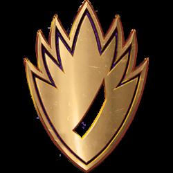 Стражи Галактики команда Marvel