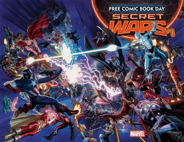 Secret_Wars_0_Cover-1024x791