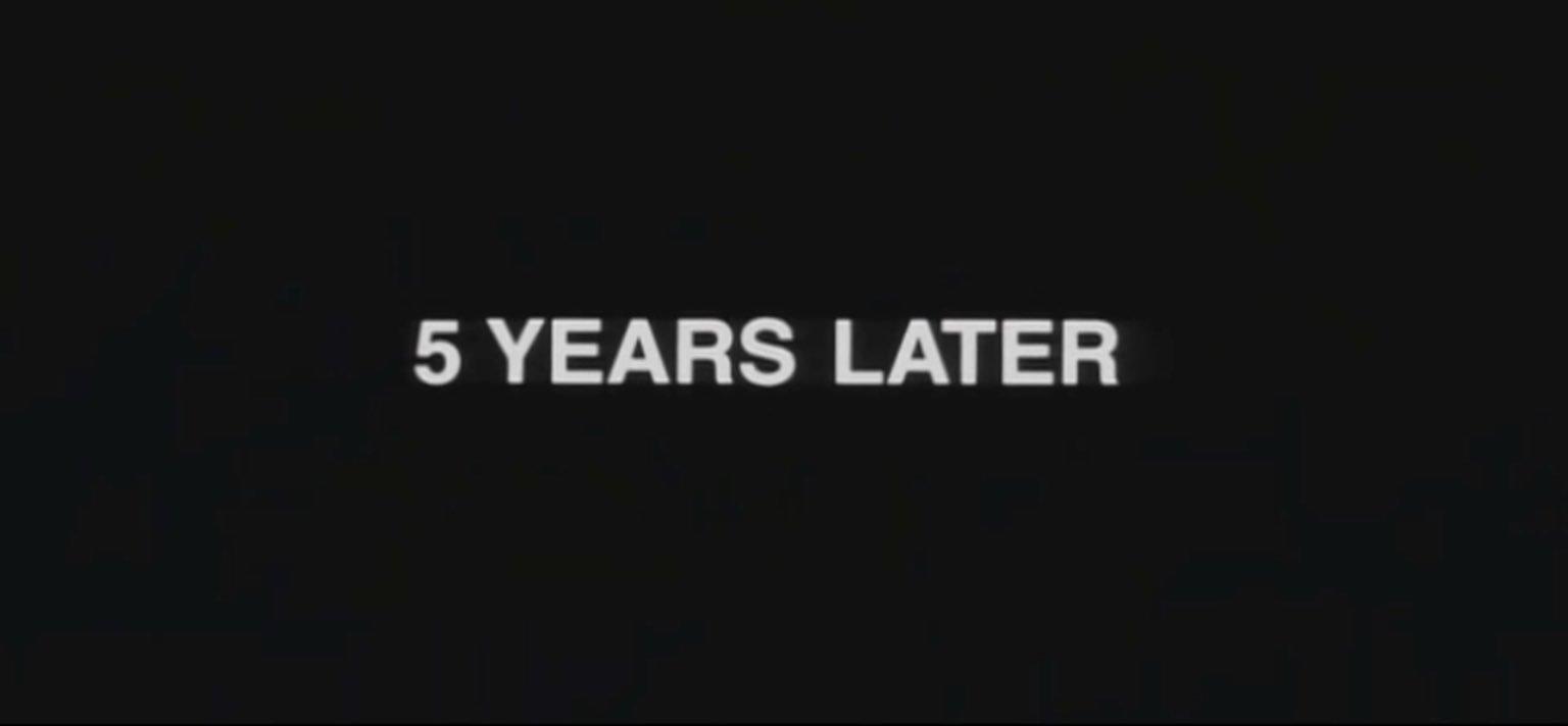 Самый лучший слух о Мстителях 4