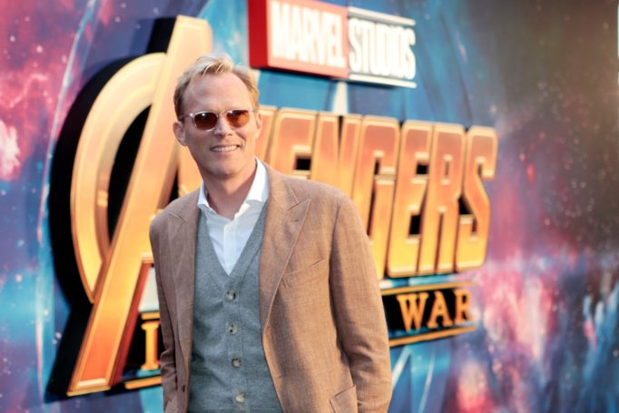 avengers-infinity-war-london-4