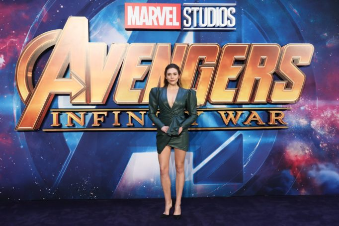 avengers-infinity-war-london-5