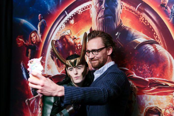 avengers-infinity-war-london-6