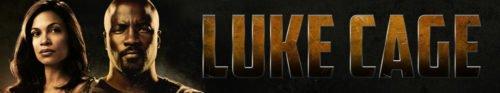Люк Кейдж первый сезон в хронологии Марвел