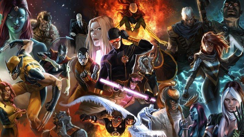 Мстители 4 полностью перезагрузят КВМ?