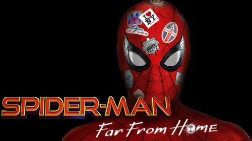 Человек-Паук: Вдали от дома (2019) фильм Marvel