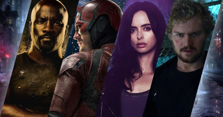 Почему закрыли сериалы Netflix и что будет с ними дальше?
