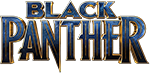 Купить фигурки Черная Пантера