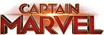 Купить фигурки Капитан Марвел