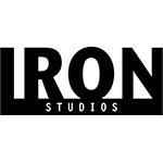 Iron Studios 1/10 Scale