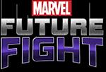 Купить фигурки Marvel Future Fight