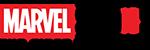 Купить фигурки Marvel Studios